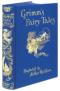 grimms_fairy_tales_11