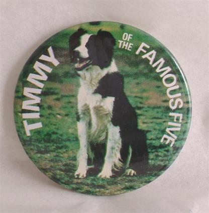 timmydog