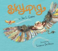 Book-Cover-Sky-Pig_large