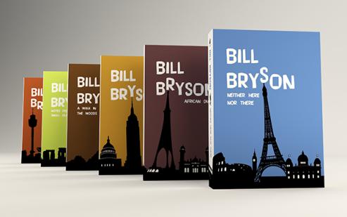 bookcover_1