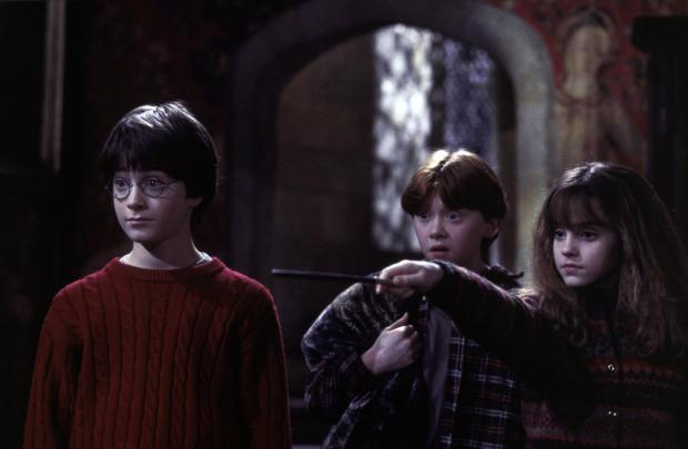 harry_potter_and_the_sorcerers_stone_1