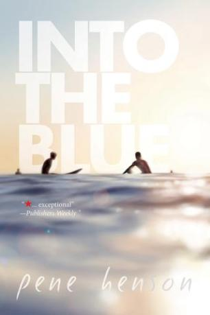 Into_The_Blue_1600px_FRONT_with_reviews_Smashwords_Amazon_large