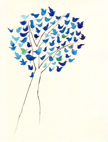 NOM-blue_tree_FULL