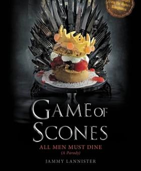 game-of-scones-hc-c-kopb-296x398wp-com