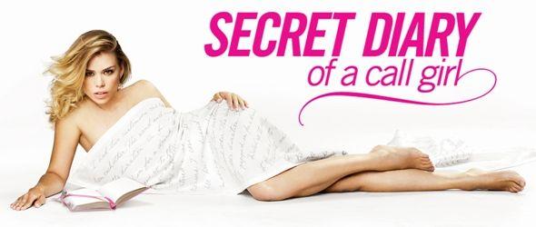secret-diary-of-a-call-girl-1