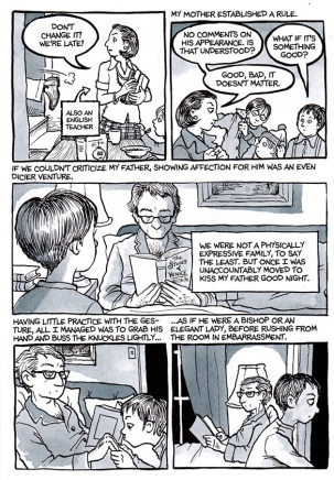 bechdel-funhome-p-19-i