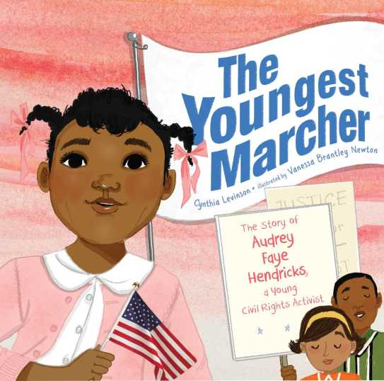 the-youngest-marcher-9781481400701_hr.jpg