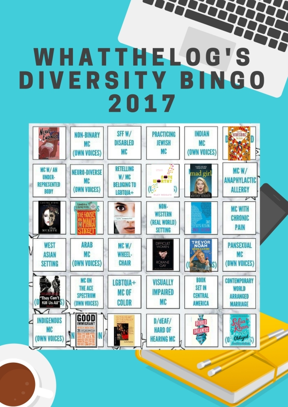 2017 diversity bingo (3).jpg