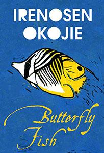Butterfly-Fish.jpg