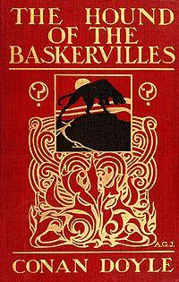 200px-Cover_(Hound_of_Baskervilles,_1902).jpg