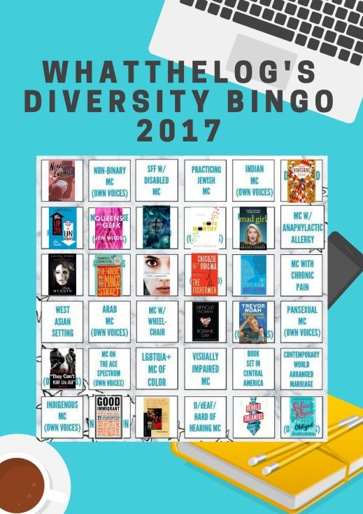 2017 diversity bingo (4).jpg