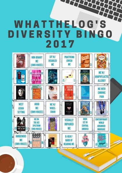 2017 diversity bingo (6).jpg
