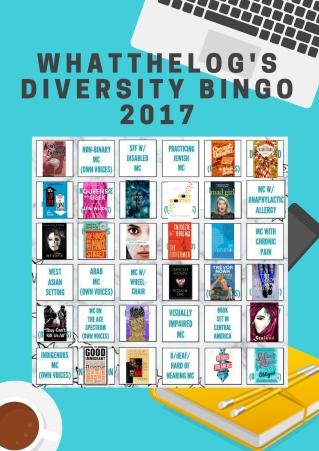 2017 diversity bingo (7)