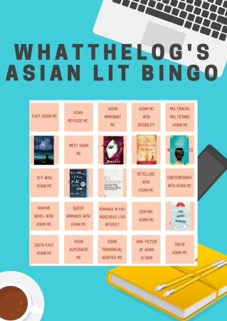 Copy of dec diversity bingo
