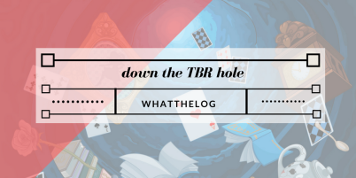 title to use in a tag (41)