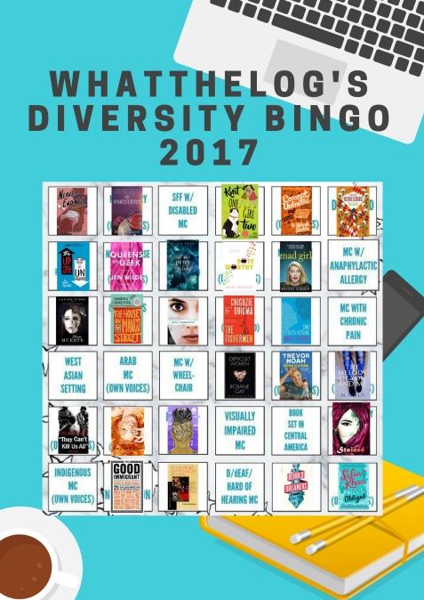 2017 diversity bingo (8).jpg
