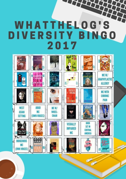2017 diversity bingo (10).jpg