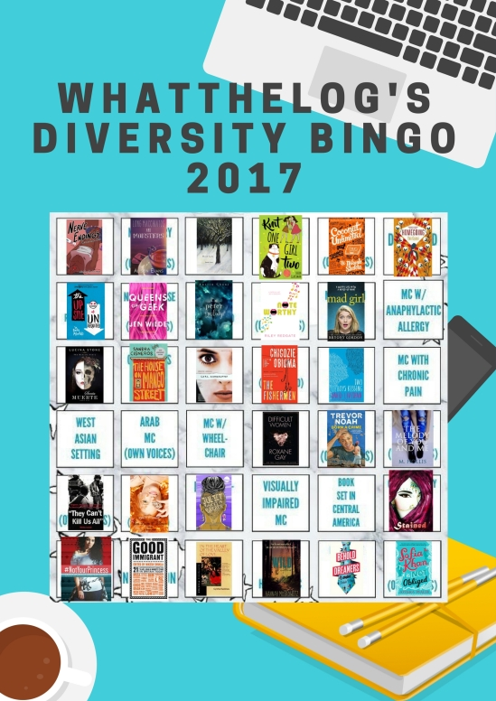 2017 diversity bingo (12).jpg