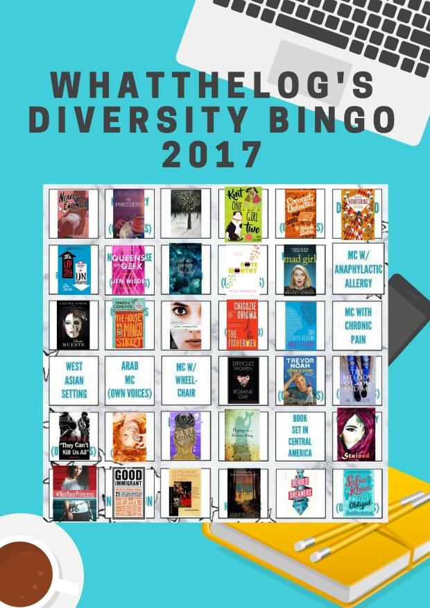 2017 diversity bingo (13)