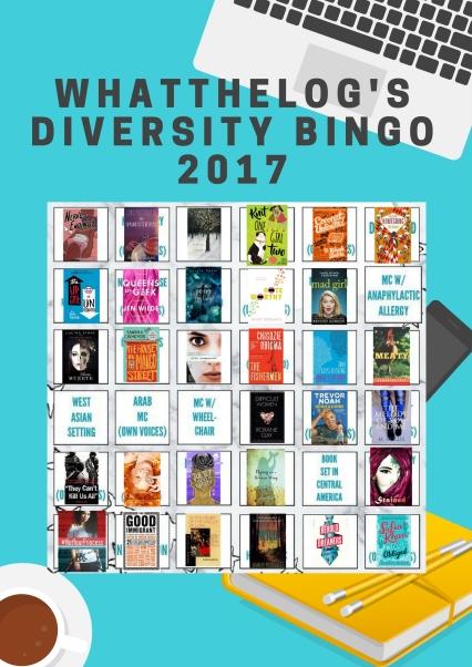 2017 diversity bingo (15)
