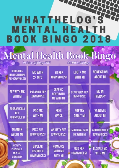 mental health book bingo.jpg