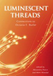 Luminescent-Threads-Generic-175x250