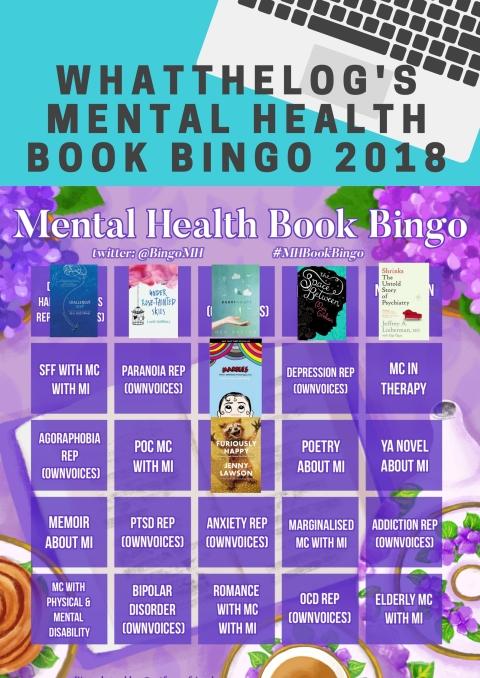 mental health book bingo (8)
