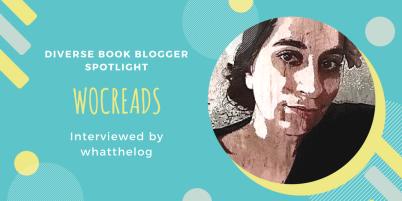 diverse book blogger (3)