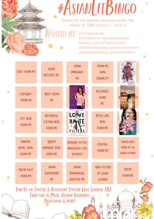 2018 Asian Lit Bingo (4).jpg