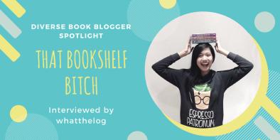 diverse book blogger (9)