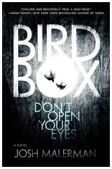 Bird+Box+by+Josh+Malerman+book+cover+image