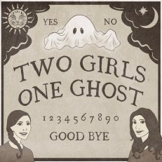 cropped-Two_Girls_One_Ghost-Annes-Version-Square-Draft-3