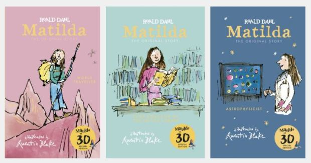 matilda-30th-anniversary-book.jpg