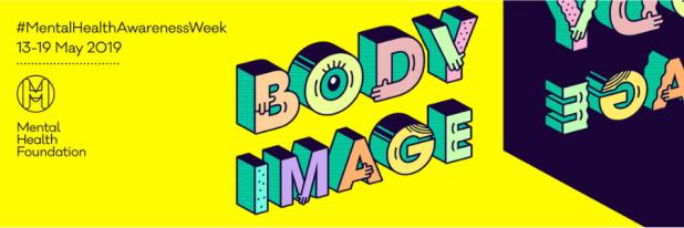 mhaw-body