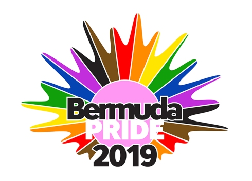 Bermuda-Pride-2019-Logo-July-2019